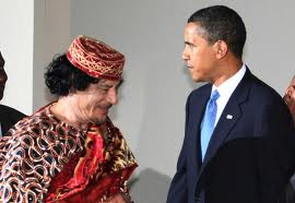 khadafi-obama.jpg?w=270&h=186